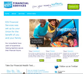 EIS Financial Services